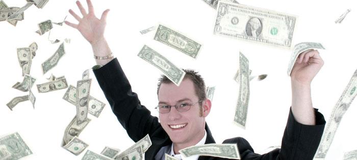 Prestiti Online Ayas