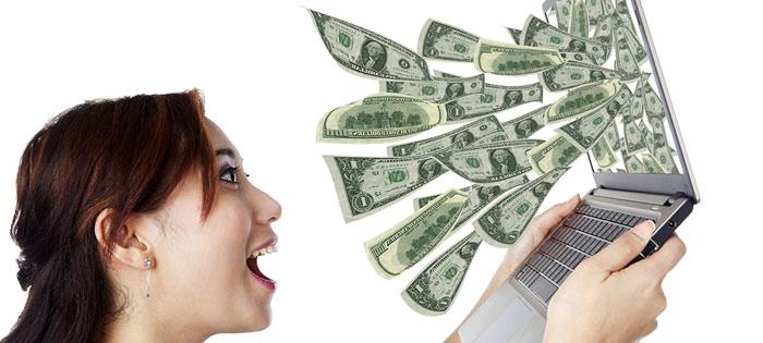 Prestiti Online Assoro